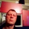 Владимир, 41, г.Екатеринбург