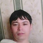 Миржахон 31 Астана