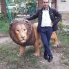 Рустам, 30, г.Воронеж