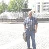 Роман, 52, г.Донецк