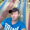 Алекс, 26, г.Чехов