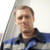 Andrey Timofeev, 44, Novokuznetsk