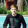 Александр, 23, г.Ярославль