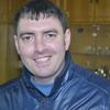 Руся, 36, г.Нефтеюганск