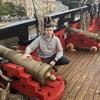 Игорь, 26, г.Санкт-Петербург