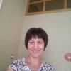 Elena, 52, Nizhny Novgorod