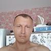Евгений Данилов, 40, г.Ленинск-Кузнецкий