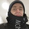 Юрий, 36, г.Темиртау