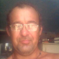 борис, 49 лет, Телец, Ейск