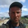 Вячеслав, 40, г.Тетюши