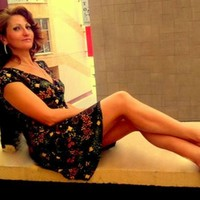 Лина, 40 лет, Дева, Москва