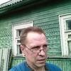 Grigoriy, 54, Borovichi