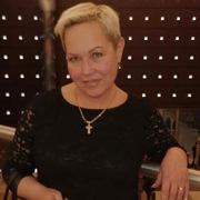 Татьяна 57 Москва