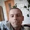 Kirill, 39, Smalyavichy