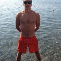 Yaroslav, 28 лет, Дева, Донецк