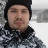 Сергей, 22, г.Бийск