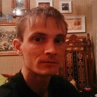 АЛЕКСЕЙ, 42 года, Дева, Таганрог