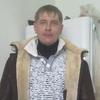 Igor, 38, Karatau