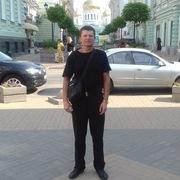 Сергей 48 Солнечнодольск