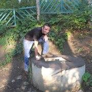 Подружиться с пользователем Юрий 26 лет (Рыбы)
