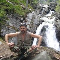 Дмитрий, 52 года, Дева, Апшеронск