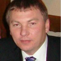 Евгений, 55 лет, Скорпион, Самара