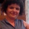 Lina, 36, г.Тараща