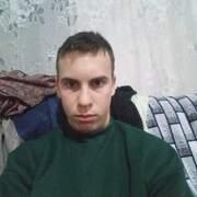 Илья 18 Тихорецк