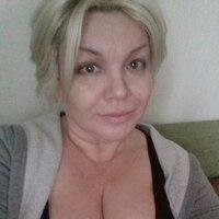Angela, 50 лет, Лев, Санкт-Петербург