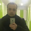 Фирдавс, 27, г.Ташкент