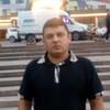Олександер, 37, г.Кременец