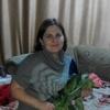 Ксюшка, 33, г.Семипалатинск