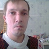 Алексей, 31, г.Молодогвардейск