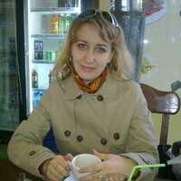 Алина, 41 год, Весы, Сочи