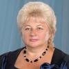 Larisa, 59, Kyiv