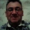 Pavel Vinnik, 55, Kreminna