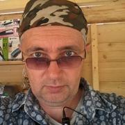 Владимир 53 Иршава