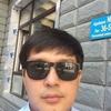 Дархан, 32, г.Астана