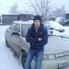 Иван, 29, г.Рыбинск