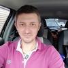 Дмитрий Первый, 43, г.Каменск-Шахтинский