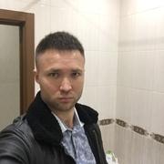 Сильвестр 38 Москва