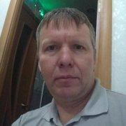 Сергей 47 Усть-Илимск