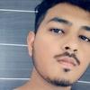 Mangalya, 20, г.Ахмадабад