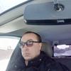 Виктор, 43, г.Сарапул
