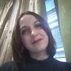 Nadejda, 30, Melitopol