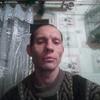 Aleksandr, 35, Michurinsk