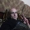 Андрей, 40, г.Винница
