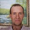 Радик, 41, г.Ульяновск