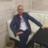 Алексей, 38, г.Ульяновск