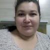 Елена Юсупова, 40, г.Самара